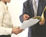 1.会社決算の法人税、消費税の申告 税理士 名古屋 税金対策