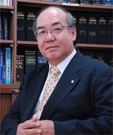 所長からみなさまへ 公認会計士 税理士事務所 名古屋